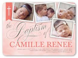 Welcome To Christian World Quotes Best of Baptism Card Messages What To Write In A Baptism Card