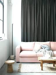 sofa covers ikea corner sofa covers sofa covers sofa with velvet slipcovers in rose sofa cover sofa covers ikea