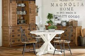 farmhouse round dining room table best of farmhouse dining room table colors beautiful farmhouse