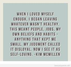 Loving Myself Quotes Amazing Love Myself Quotes