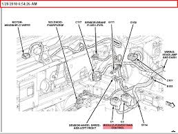 i am installing a aftermarket stereo (pioneer avic z110bt) Pioneer Avic Z110bt Wiring Diagram Pioneer Avic Z110bt Wiring Diagram #65 Pioneer AVIC-Z110BT Manual