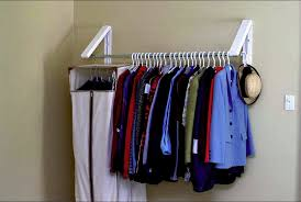 wall mounted drying rack urban