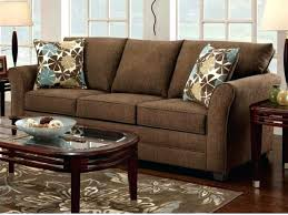 brown couch decorating ideas home decorating ideas brown sofa living room decor with leather sofa pillows