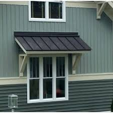 diy window awning kits awnings bunnings ideas diy window awning