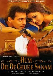 romantic movie poster 10 romantic bollywood movies of 90s that you should not miss
