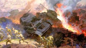 Дипломная работа Военно патриотическое воспитание на уроках ОБЖ  hello html m6d1331a9 jpg