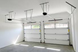 garage door repair tucsonGarage Doors  Tucsons Installation  Replacement Experts