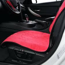 towel car seat covers india