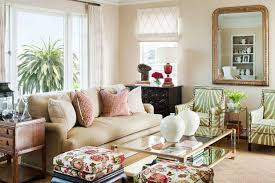 living room furniture set up. traditional living room by tamara mack design furniture set up