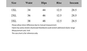 Womens Stretch Pull On Skinny Denim Jeggings Plus Size Xx Large Dark 69