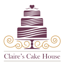 Cake Bakers And Decorators Derby Derby Cake Bakery
