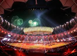 scams the rti act helped bust in its first years commonwealth games delhi