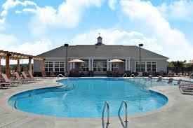 2 bedroom apts murfreesboro tn. 212 homes for rent in murfreesboro, tn   throughout 1 bedroom apartments murfreesboro 2 apts