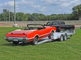 Image result for trailer for cars