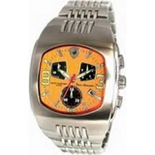 tonino lamborghini archives luxury watches of the world mens tonino lamborghini