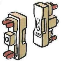 electrical wiring in your home energy safety image electrical wiring at home replace
