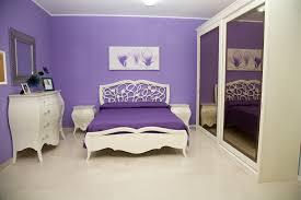 Camera da letto mobili: de maio mobili falegnami e mobilieri da