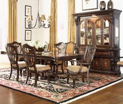 cheapest furniture stores fairmont furniture sofas fairmont furniture fairmont design cheap couches denver cosco furniture inexpensive furniture houston cheap furnitures couches stores che