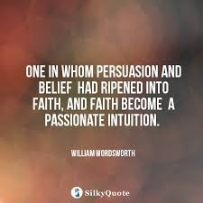 Intuition Quotes Delectable Intuition Quotes Silky Quote