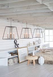 over kitchen island lighting. fulton foyer kitchen pendantsisland over island lighting