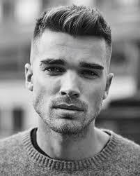 100 New Mens Hairstyles Top Picks Kyle Haircut Haircuts For