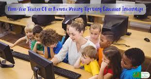 PE Teacher CV Sample   MyperfectCV