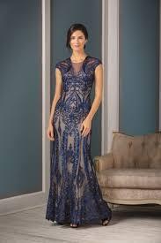 Jasmine Mother Of Dresses Accessories Rk Bridal