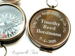 catholic confirmation gift for boy baptism engraved p catholic confirmation gift for boy