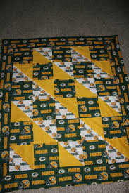 Sports Team Quilts Any Size, Any Team, Custom made for you - Crib ... & Sports Team Quilts Any Size, Any Team, Custom made for you - Crib listing Adamdwight.com