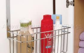 hook shower door rack hooks behind frameless hinge bar glass height mounted delightful bathroom rubbed bronze