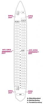 Boeing 737 700 Seating Chart United Turkish Airlines Fleet Boeing 737 700 Details And Pictures