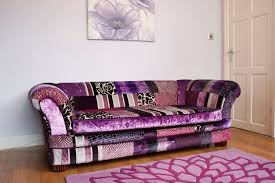 Awesome Purple Sofas 39 About Remodel Modern Sofa Inspiration with Purple  Sofas