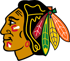 Chicago Blackhawks - Wikipedia