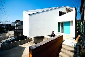 virtual home painter exterior paint visualizer for inspiring exterior home decor ideas home depot virtual room painter app