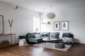 Te Leuk Dit Appartement Combineert Eclectisch En Scandinavisch Roomed