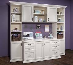 cupboard office. Custom Home Office Crafts Cabinets Cupboard