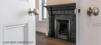 wilsonsyard fireplace slideshow