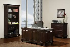 eco friendly office furniture. interesting eco classic office work group  ecofriendly wood furniture set for the home  6389 inside eco friendly