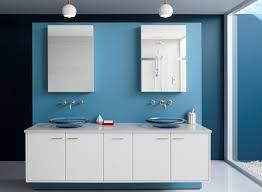 Paint Colours Bathroom Bathroom Paint Colors Ideas For The Fresh Look Midcityeast