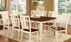 remendations plastic chair covers for dining room chairs lovely uncategorized 45 new dining room chair seat