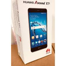 Huawei Ascend D2 Wholesale