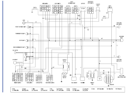 qmb wiring diagram qmb image wiring diagram 139qmb scooter wiring diagram 139qmb home wiring diagrams on 139qmb wiring diagram