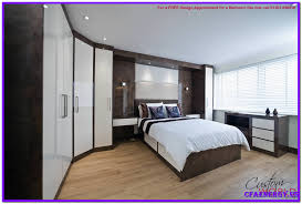 childrens fitted bedroom furniture. Full Size Of Bedroom:custom Fitted Wardrobes Bedroom Furniture Glasgow Grey Magnet Childrens .