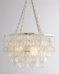 hampton bay chandelier empire chandelier large capiz lotus hanging pendant lantern faux capiz shell chandelier outdoor candle chandelier