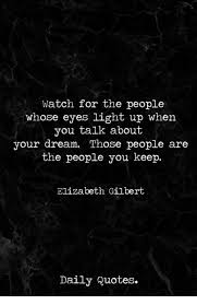 Watch Quotes Unique Watch For The People Whose Eyes Light Up When You Talk About Your