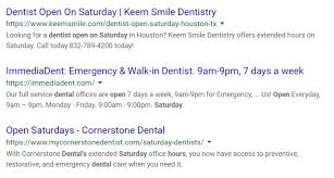 Lead Generation For Dentists 6 Ways To Attract More Patients