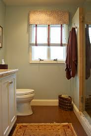 Bathroom Remodel Cost Guide For Your Apartment U2013 Apartment GeeksSmall Master Bathroom Renovation