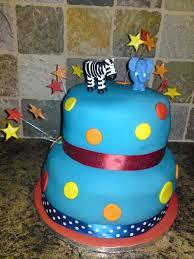1st Birthday Cake Ideas For Boys 523 Wedding Academy Creative