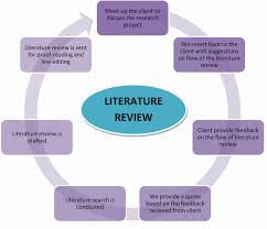 literature review on process mapping SlideShare
