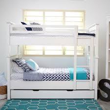 Bunk Bed ...